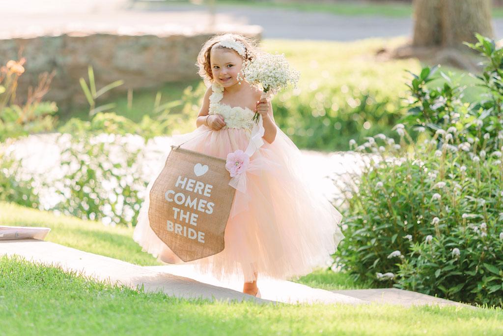 4-18-16-pink-pinterest-perfect-wedding-maryland-rustic-6