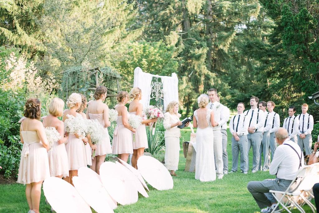 4-18-16-pink-pinterest-perfect-wedding-maryland-rustic-7