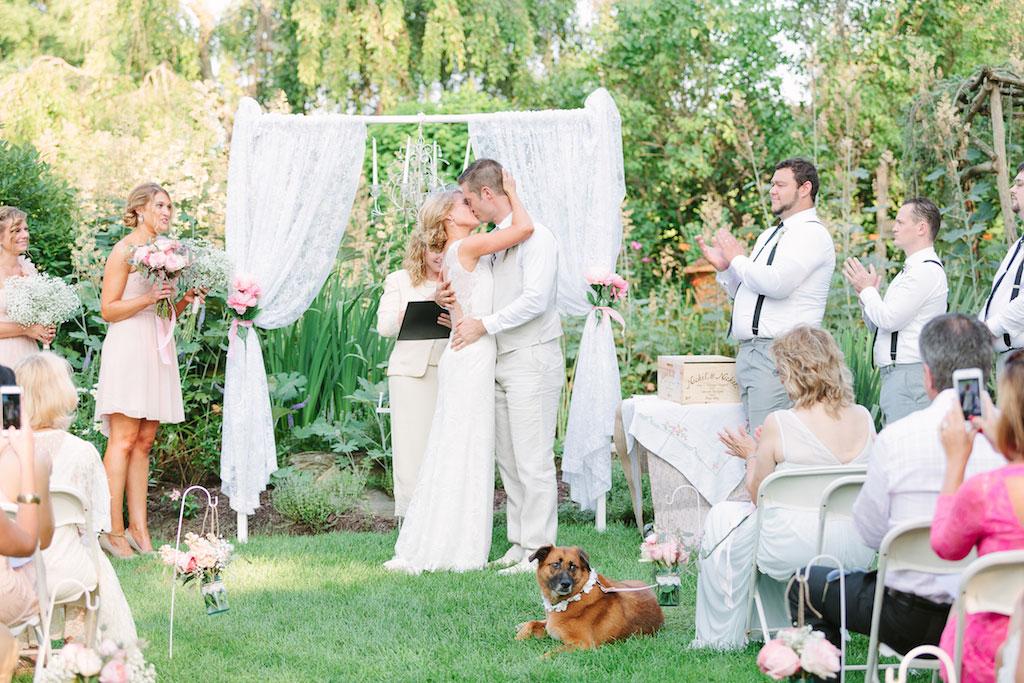 4-18-16-pink-pinterest-perfect-wedding-maryland-rustic-8