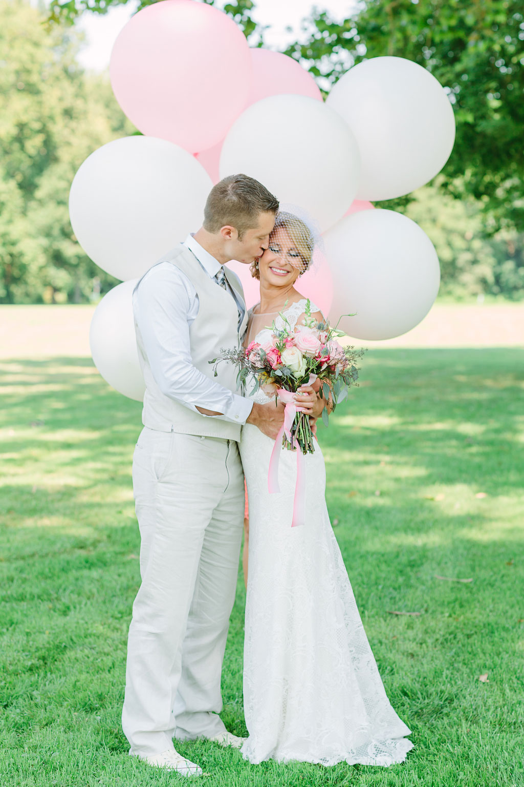 4-18-16-pink-pinterest-perfect-wedding-maryland-rustic-9