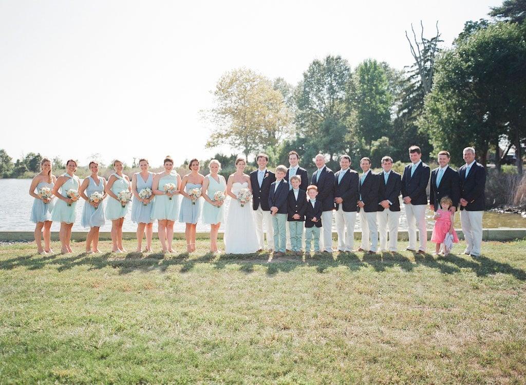 4-20-16-preppy-eastern-shore-tent-wedding-10