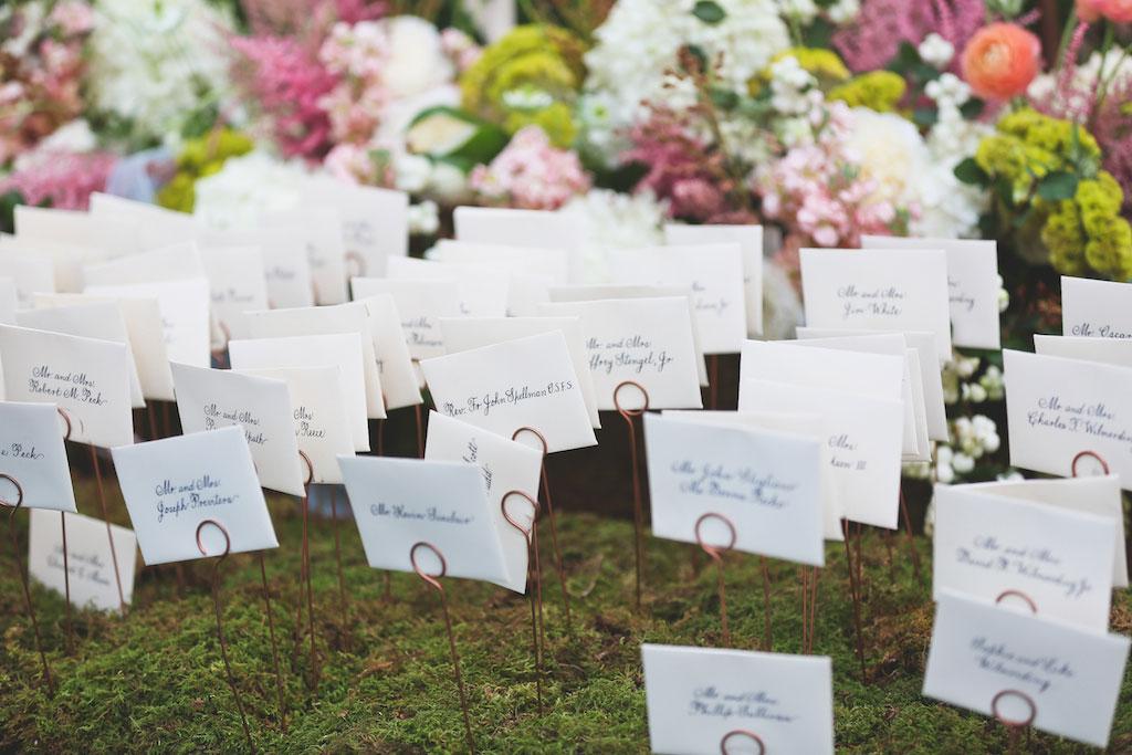 4-20-16-preppy-eastern-shore-tent-wedding-12