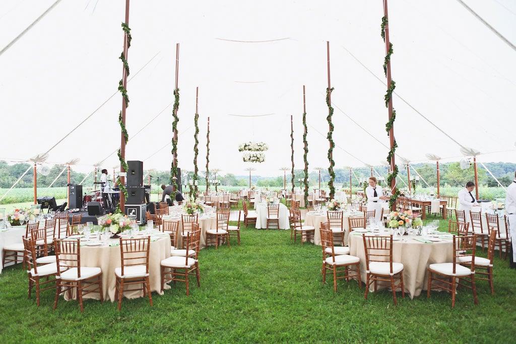 4-20-16-preppy-eastern-shore-tent-wedding-13