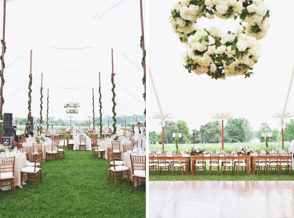 4-20-16-preppy-eastern-shore-tent-wedding-14