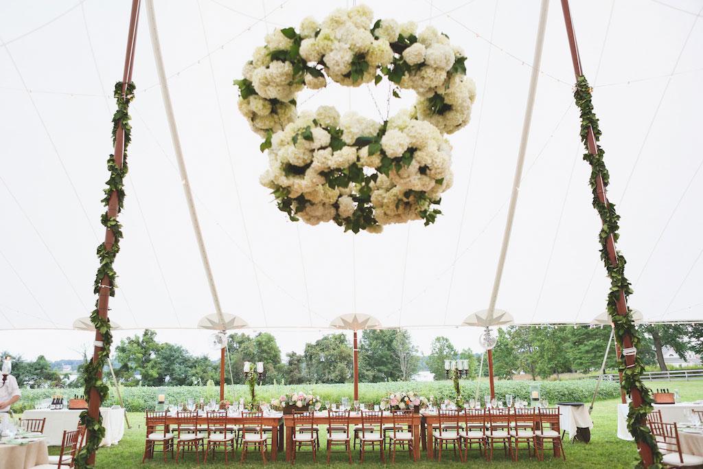4-20-16-preppy-eastern-shore-tent-wedding-15