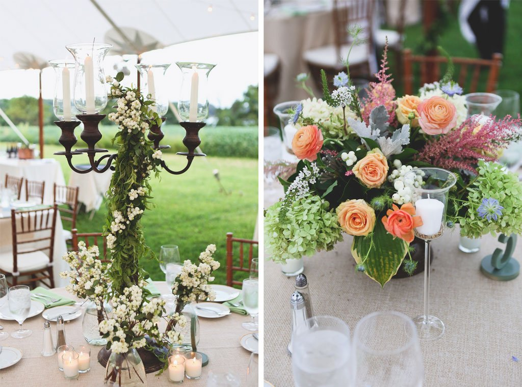 4-20-16-preppy-eastern-shore-tent-wedding-16