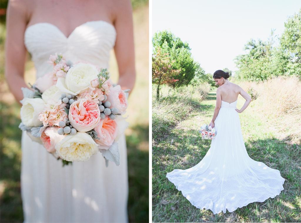 4-20-16-preppy-eastern-shore-tent-wedding-2