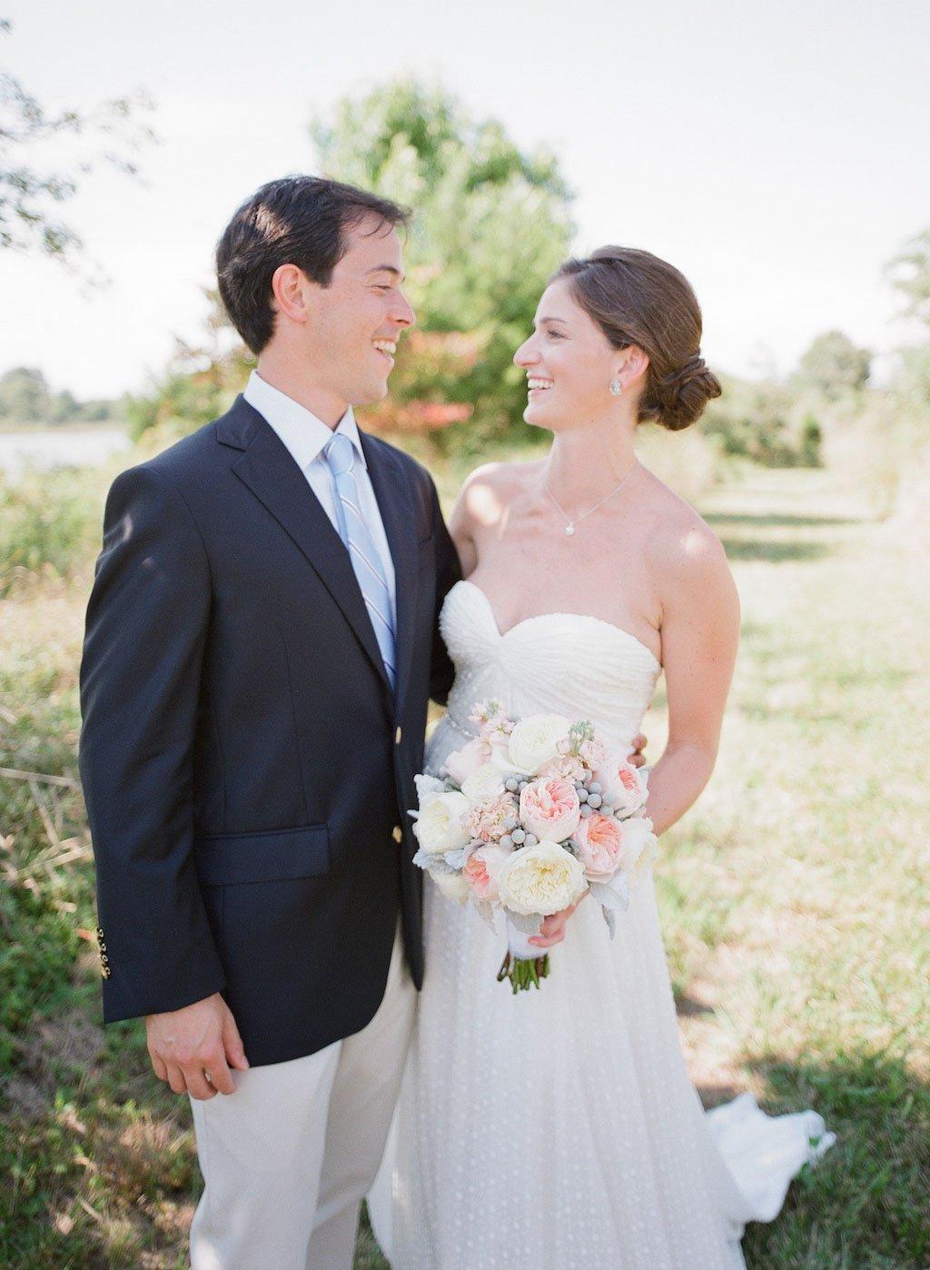 4-20-16-preppy-eastern-shore-tent-wedding-3