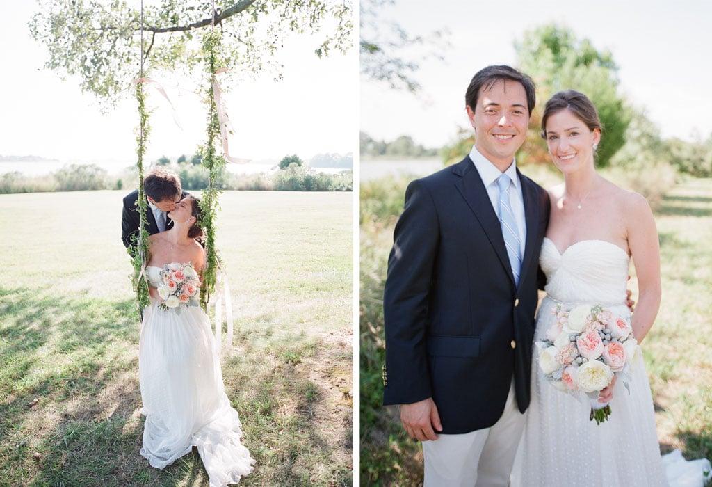 4-20-16-preppy-eastern-shore-tent-wedding-4