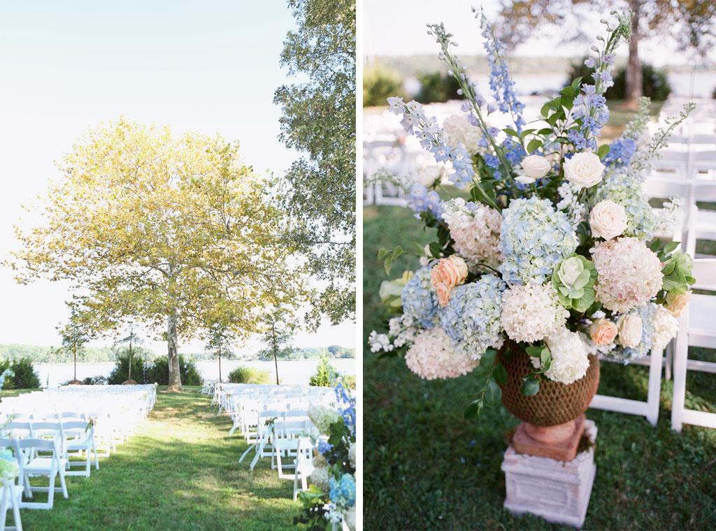 4-20-16-preppy-eastern-shore-tent-wedding-5