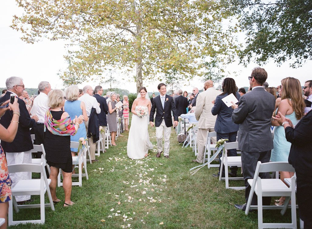 4-20-16-preppy-eastern-shore-tent-wedding-7