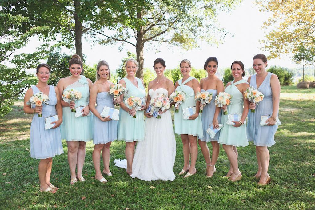 4-20-16-preppy-eastern-shore-tent-wedding-8
