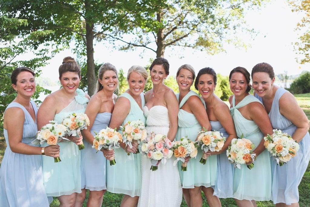 4-20-16-preppy-eastern-shore-tent-wedding-9
