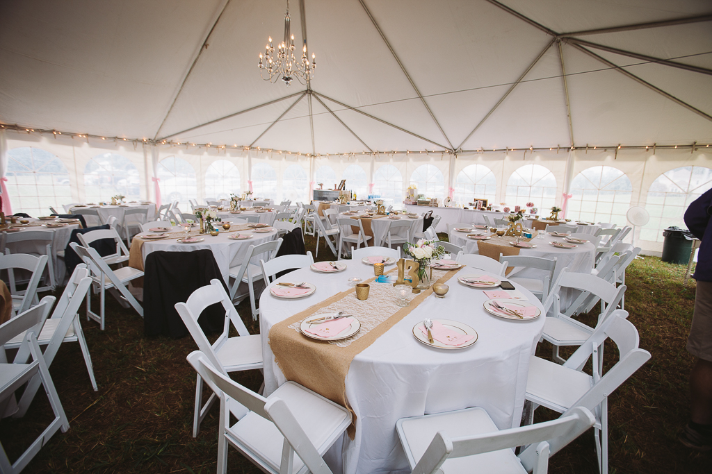 4-25-16-rustic-chic-pink-wedding-culpeper-virginia-16