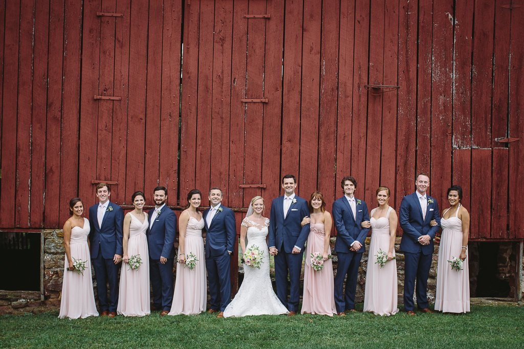 4-25-16-rustic-chic-pink-wedding-culpeper-virginia-9