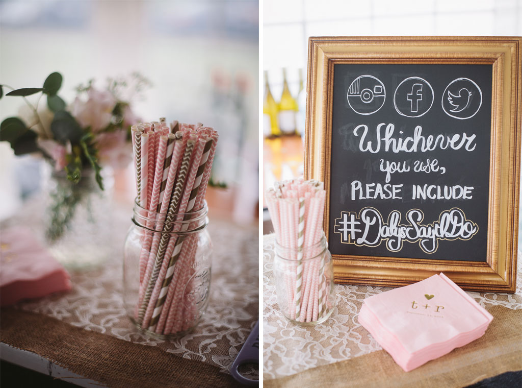 4-25-16-rustic-chic-pink-wedding-culpeper-virginia-new2