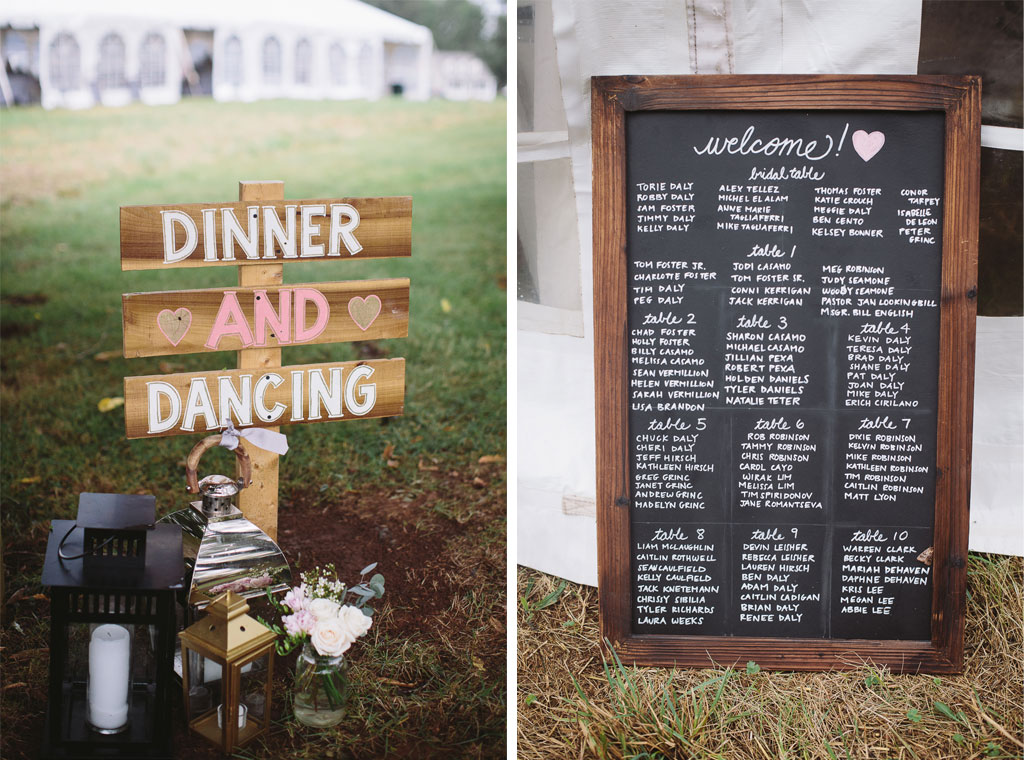 4-25-16-rustic-chic-pink-wedding-culpeper-virginia-new4