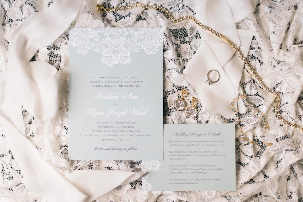 4-27-16-mint-green-gold-old-town-alexandria-virginia-wedding-1