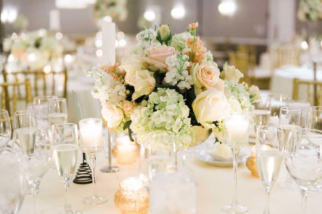 4-27-16-mint-green-gold-old-town-alexandria-virginia-wedding-13