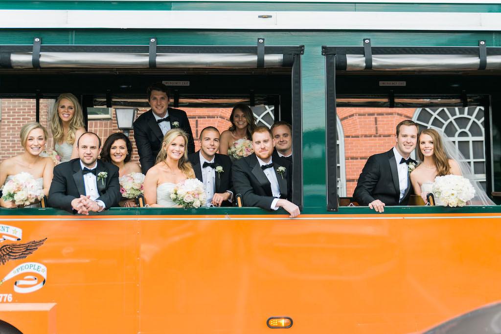 4-27-16-mint-green-gold-old-town-alexandria-virginia-wedding-5