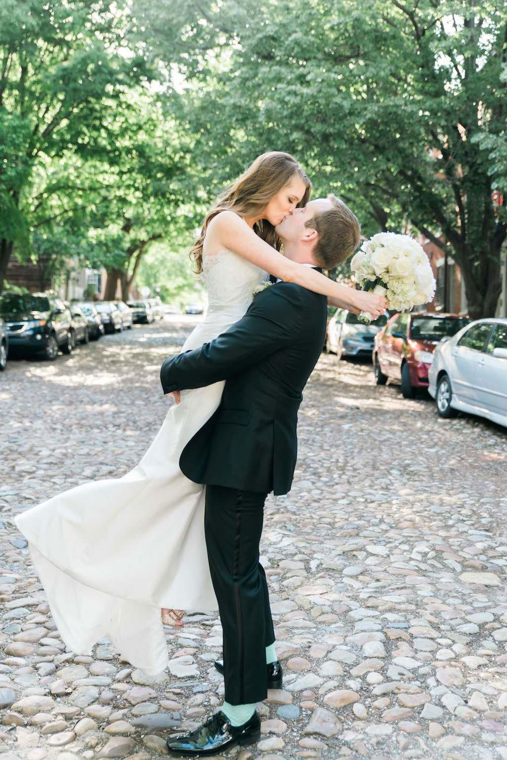 4-27-16-mint-green-gold-old-town-alexandria-virginia-wedding-9
