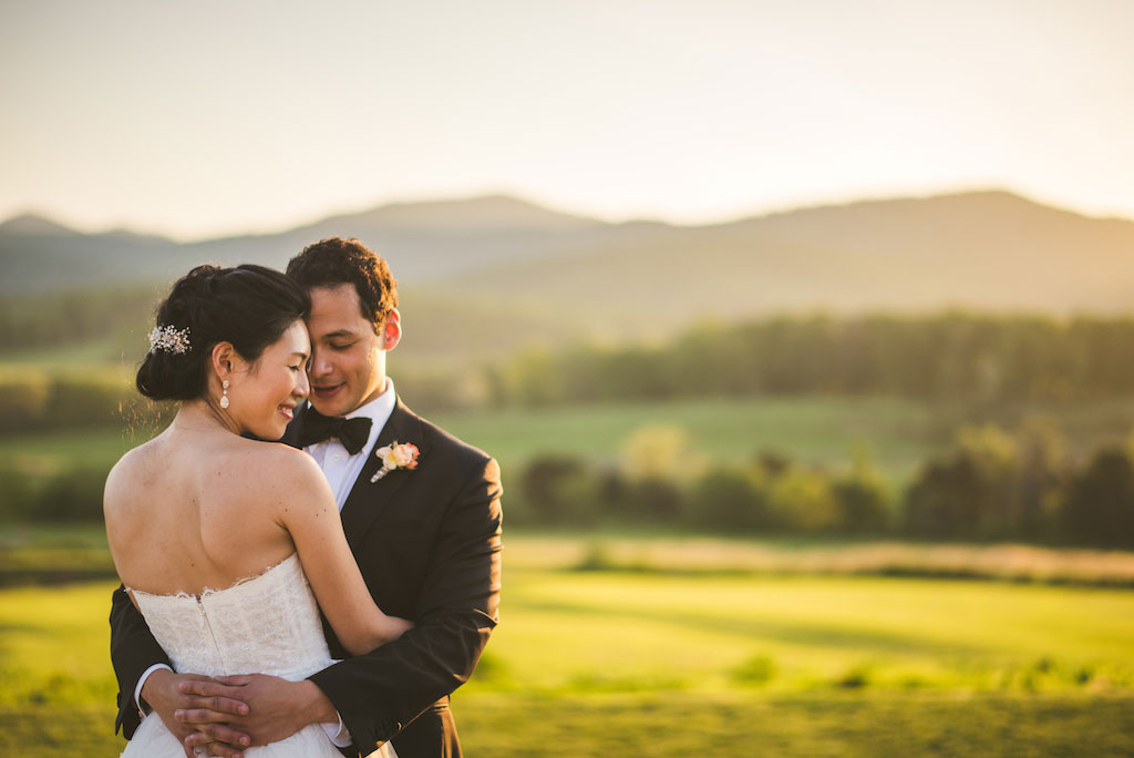 4-29-16-gorgeous-winery-vineyard-wedding-charlottesville-virginia-pippin-hill-10