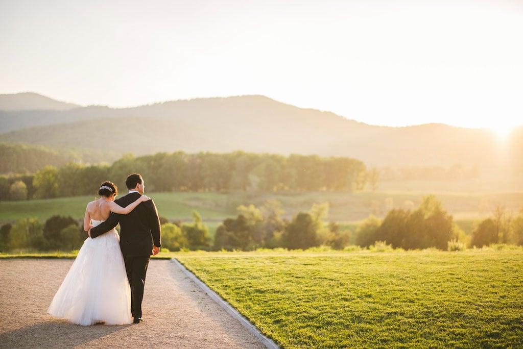 4-29-16-gorgeous-winery-vineyard-wedding-charlottesville-virginia-pippin-hill-11