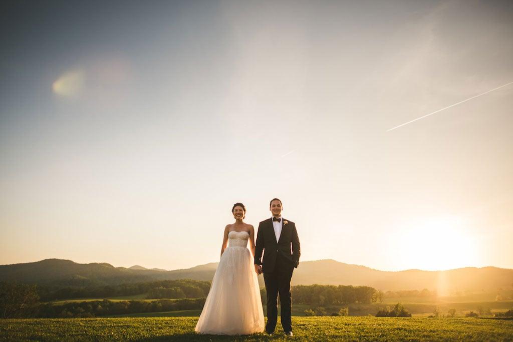 4-29-16-gorgeous-winery-vineyard-wedding-charlottesville-virginia-pippin-hill-12