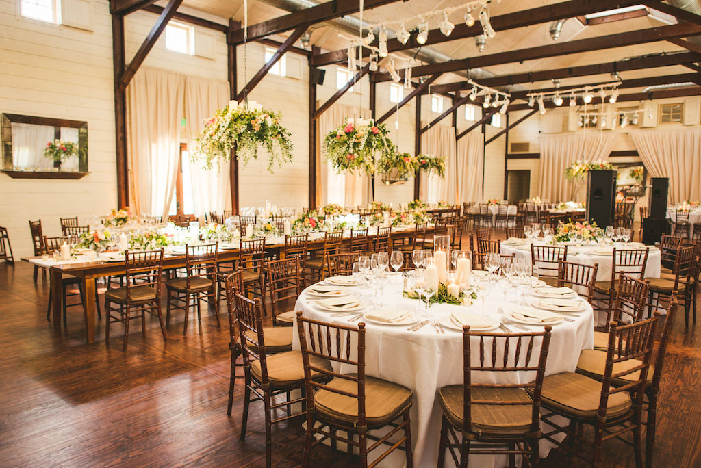 4-29-16-gorgeous-winery-vineyard-wedding-charlottesville-virginia-pippin-hill-14