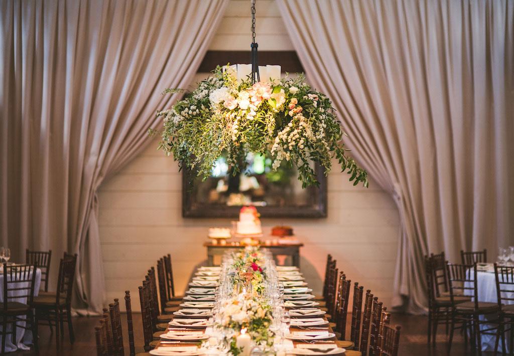 4-29-16-gorgeous-winery-vineyard-wedding-charlottesville-virginia-pippin-hill-15