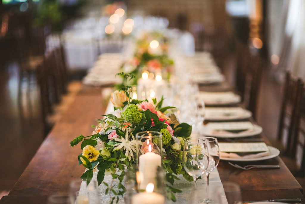 4-29-16-gorgeous-winery-vineyard-wedding-charlottesville-virginia-pippin-hill-16