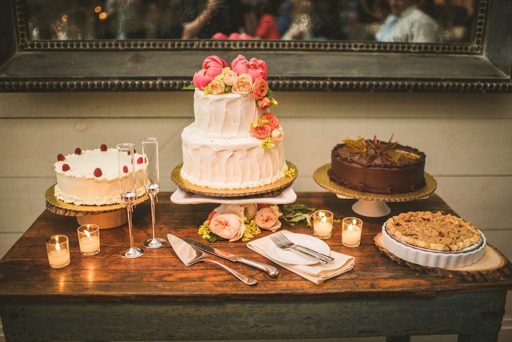 4-29-16-gorgeous-winery-vineyard-wedding-charlottesville-virginia-pippin-hill-17