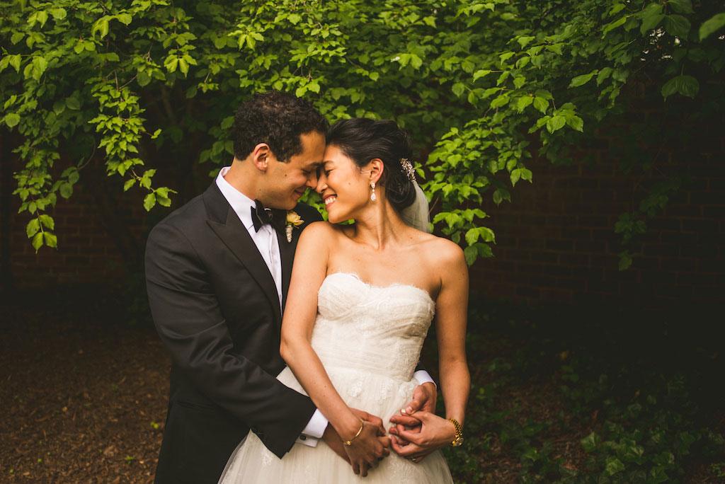 4-29-16-gorgeous-winery-vineyard-wedding-charlottesville-virginia-pippin-hill-3