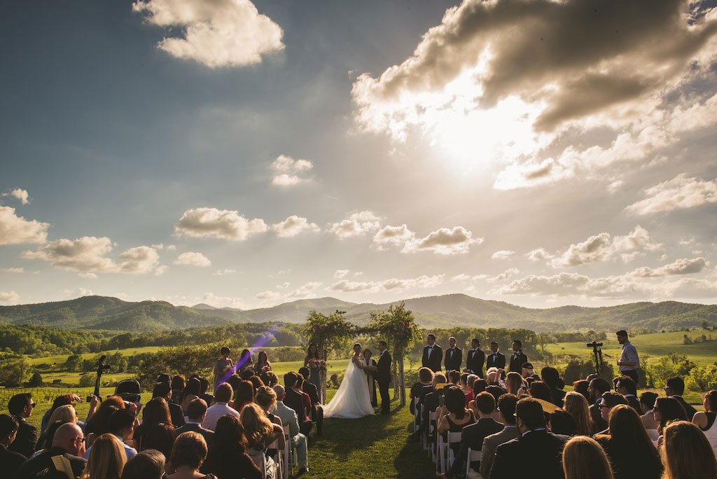 4-29-16-gorgeous-winery-vineyard-wedding-charlottesville-virginia-pippin-hill-7