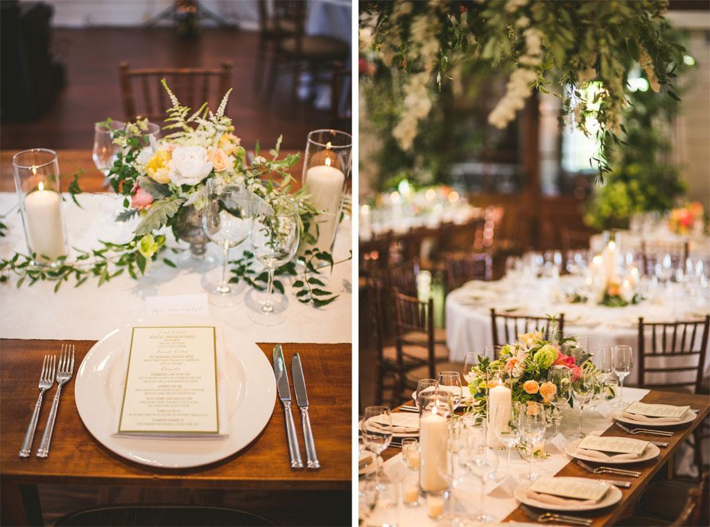 4-29-16-gorgeous-winery-vineyard-wedding-charlottesville-virginia-pippin-hill-new