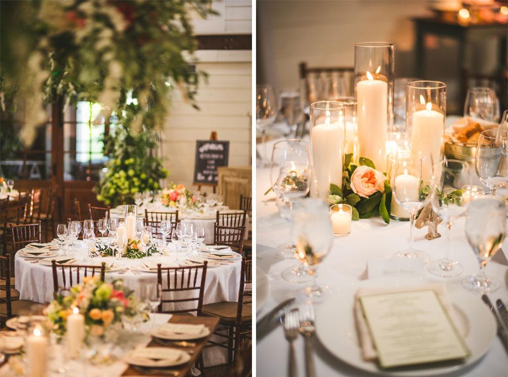 4-29-16-gorgeous-winery-vineyard-wedding-charlottesville-virginia-pippin-hill-new2