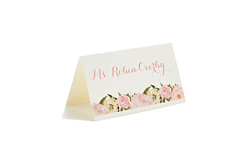 4-4-16-creative-ideas-for-wedding-escort-place-cards-11