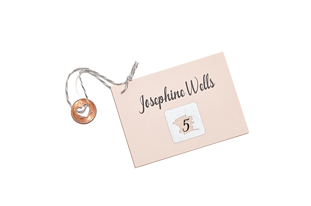 4-4-16-creative-ideas-for-wedding-escort-place-cards-13