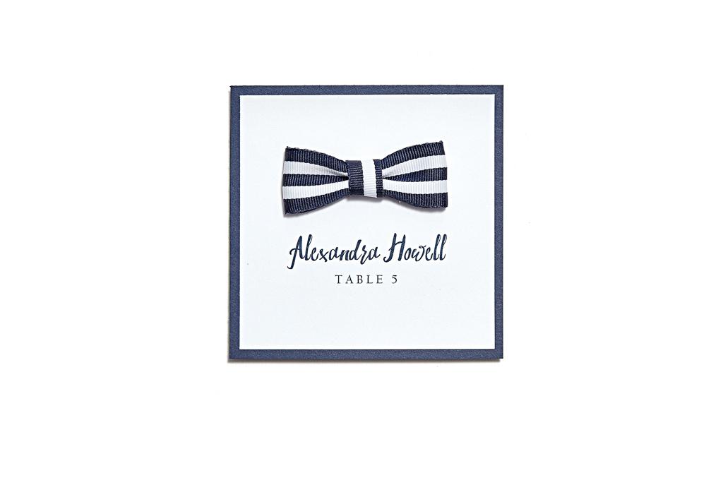 4-4-16-creative-ideas-for-wedding-escort-place-cards-2