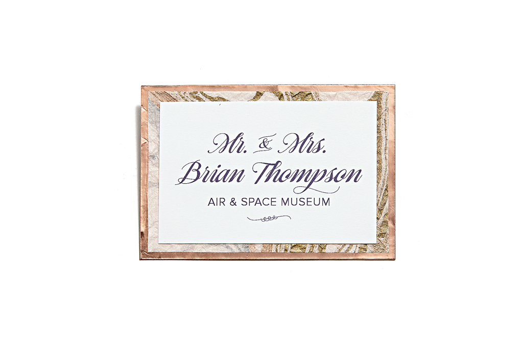 4-4-16-creative-ideas-for-wedding-escort-place-cards-5