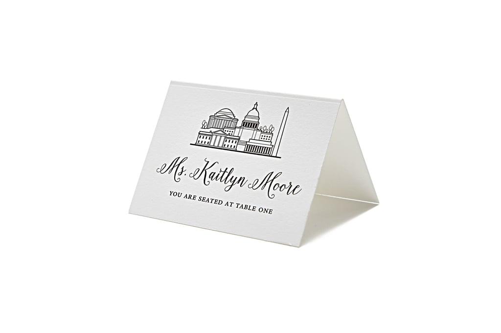 4-4-16-creative-ideas-for-wedding-escort-place-cards-7