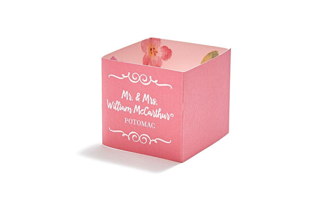 4-4-16-creative-ideas-for-wedding-escort-place-cards-8