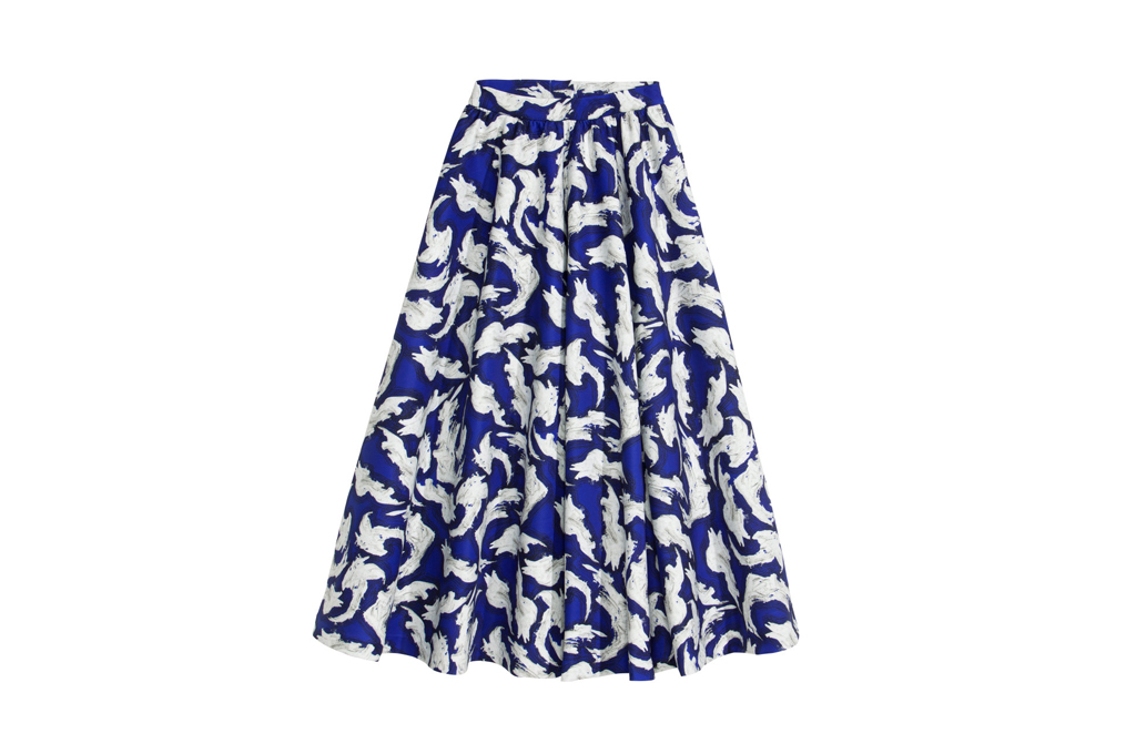 4-4-16-floral-patterned-printed-geometric-spring-skirts-10