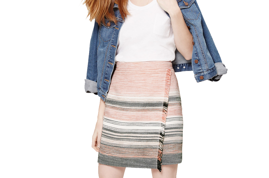 4-4-16-floral-patterned-printed-geometric-spring-skirts-11