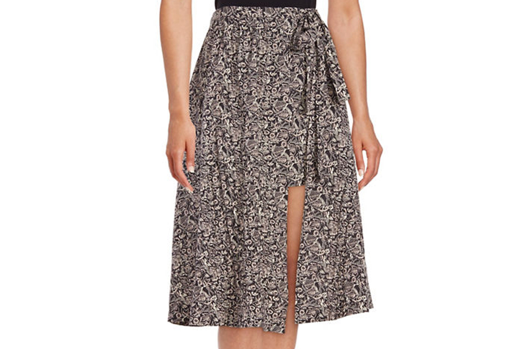 4-4-16-floral-patterned-printed-geometric-spring-skirts-12