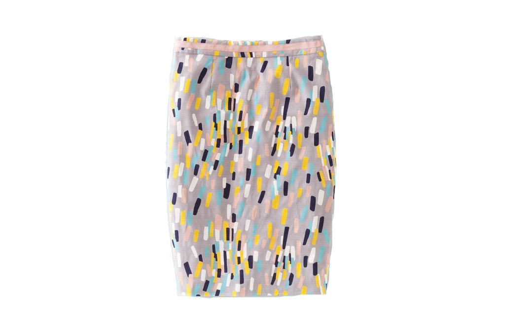 4-4-16-floral-patterned-printed-geometric-spring-skirts-13
