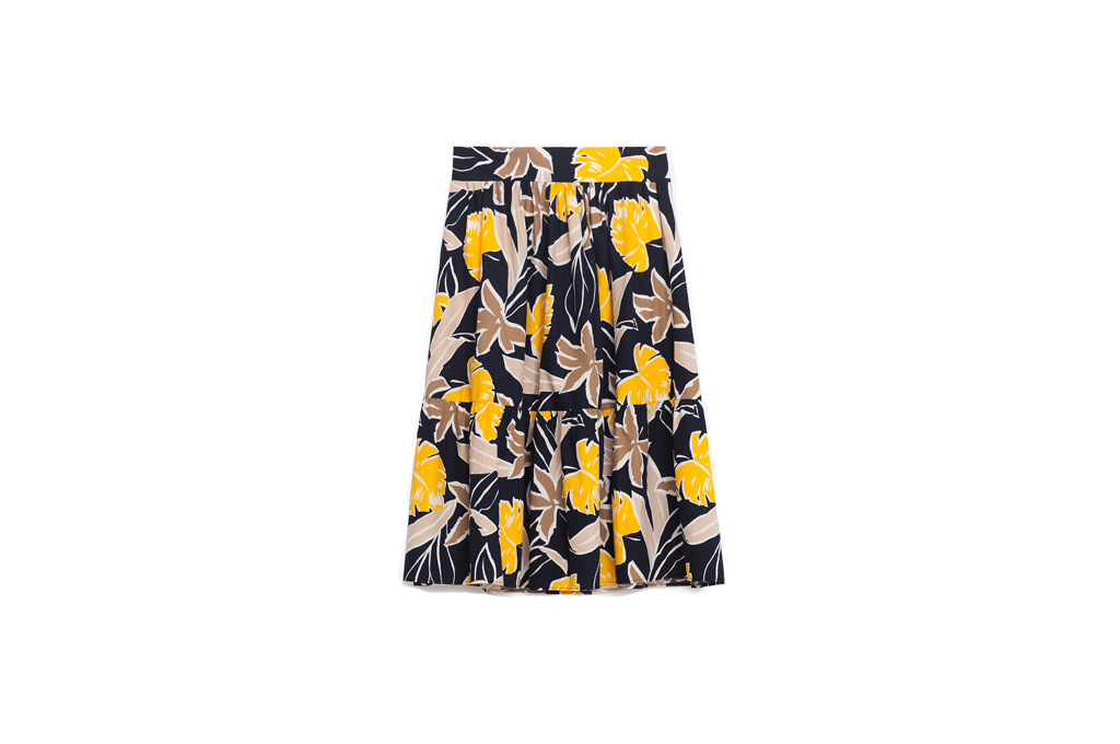 4-4-16-floral-patterned-printed-geometric-spring-skirts-2