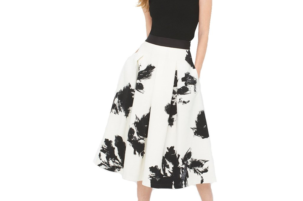 4-4-16-floral-patterned-printed-geometric-spring-skirts-5