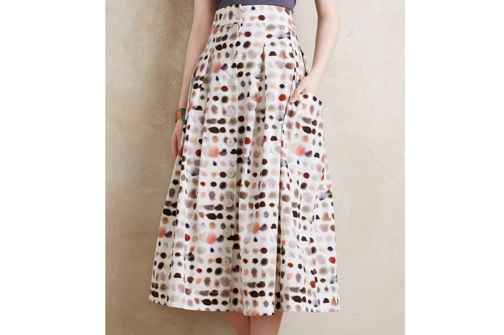 4-4-16-floral-patterned-printed-geometric-spring-skirts-7