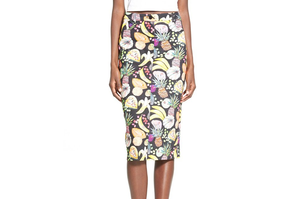 4-4-16-floral-patterned-printed-geometric-spring-skirts-8